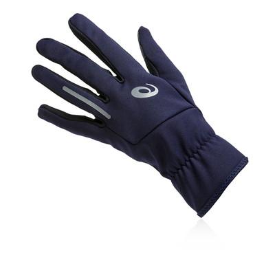 ASICS Lite-Show 2 guantes de running - AW19