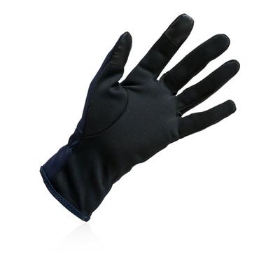 ASICS Lite-Show 2 Running Gloves - AW19