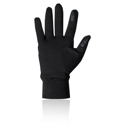 ASICS Gloves - AW19