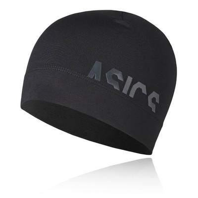 ASICS Logo Beanie - AW19