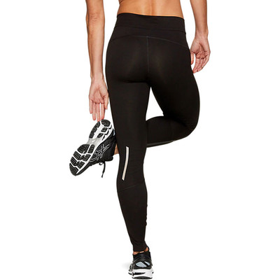 ASICS Metarun Winter Running Women's Tight - AW19