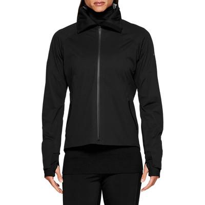 ASICS Metarun Winter Running Women's Jacket - AW19