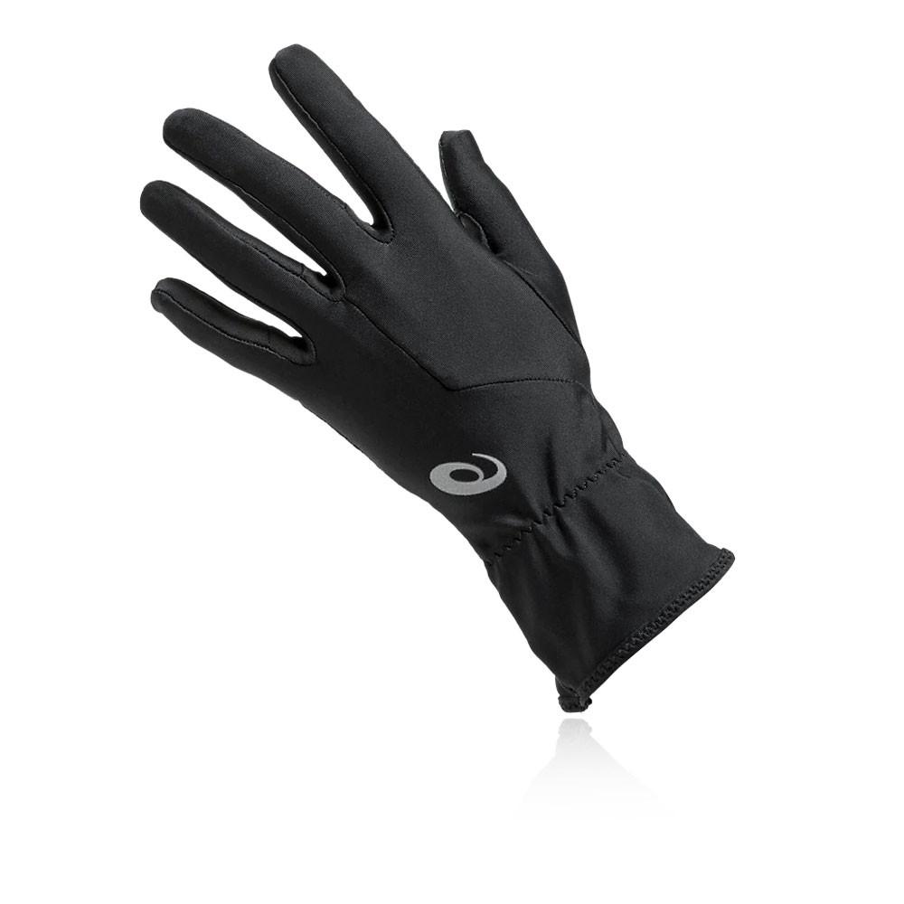 ASICS running para mujer guantes - AW19
