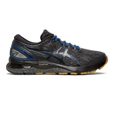 ASICS Gel-Nimbus 21 Winterised Running Shoe - AW19
