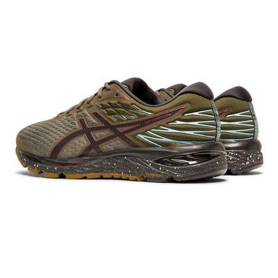 ASICS Gel-Cumulus 21 Winterised Running Shoe - AW19