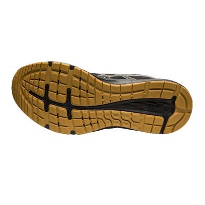 ASICS Gel-Excite 6 Winterised Running Shoe - AW19