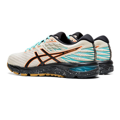 ASICS Gel-Cumulus 21 Winterised Women's Running Shoes - AW19