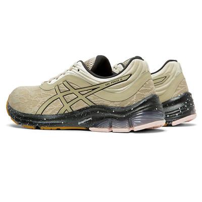 ASICS Gel-Pulse 11 Winterised para mujer zapatillas de running  - AW19