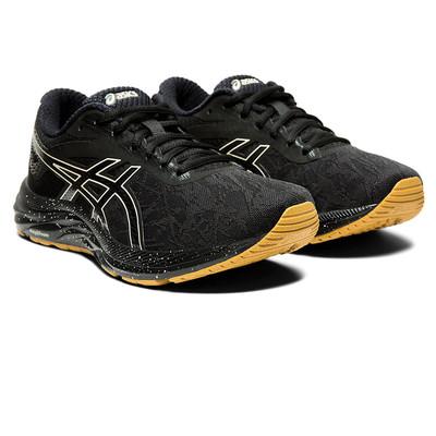 ASICS Gel-Excite 6 Winterised Women's Running Shoe - AW19