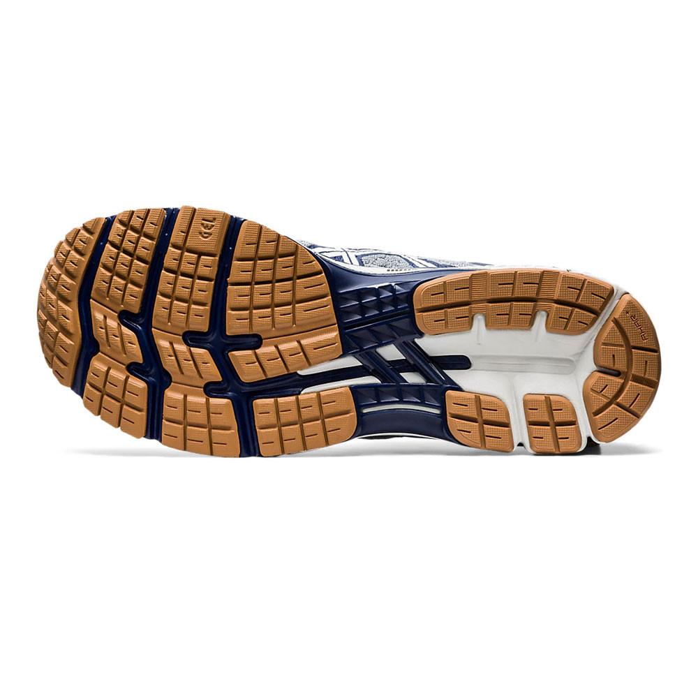 Best Nike Shoes for Overpronation or Kostenloser Versand