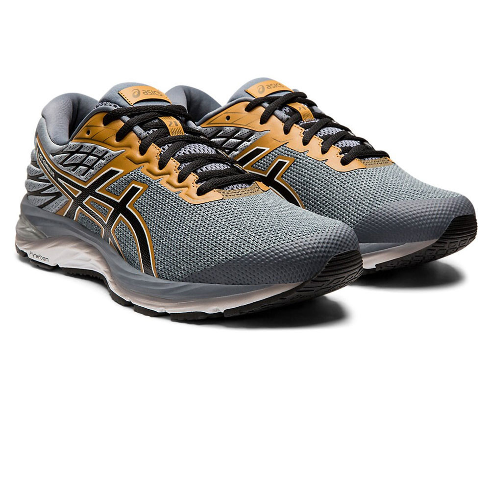 ASICS Gel-Cumulus 21 Running Shoes - AW19