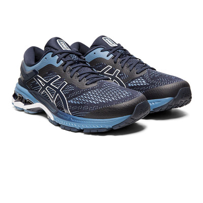 ASICS Gel-Kayano 26 zapatillas de running  - AW19