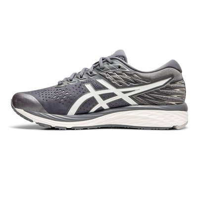 ASICS Gel-Cumulus 21 Running Shoes