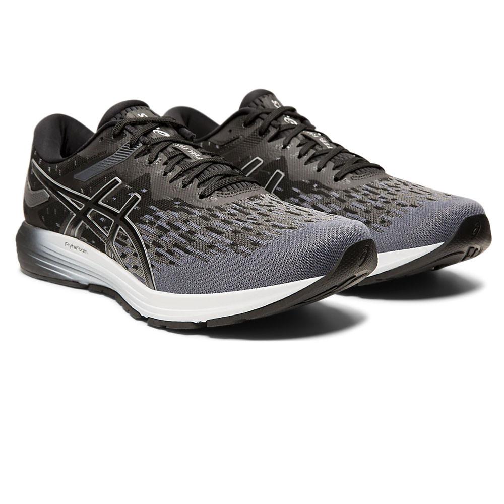 ASICS Gel-Dynaflyte 4 Running Shoes - AW19