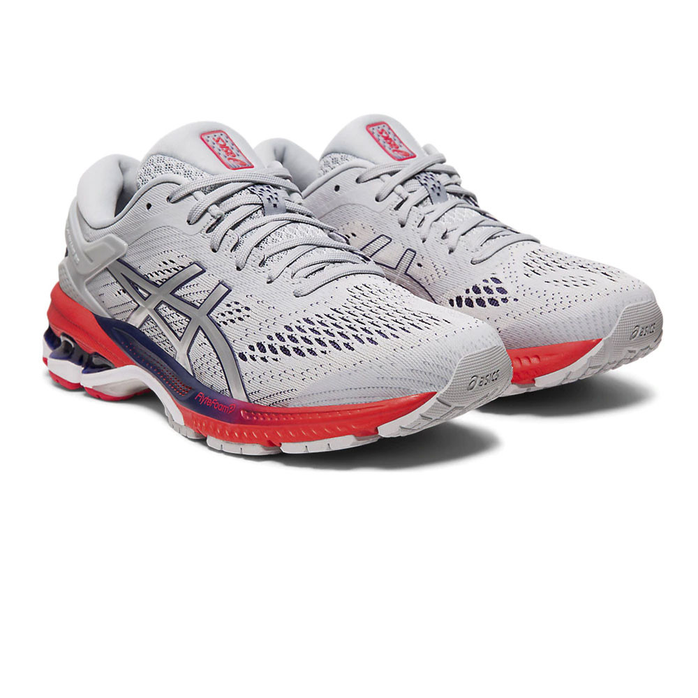 ASICS Gel-Kayano 26 Women's Running Shoes - AW19