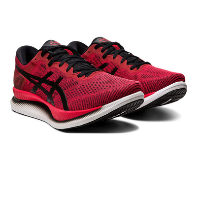 ASICS GlideRide Running Shoes - AW19