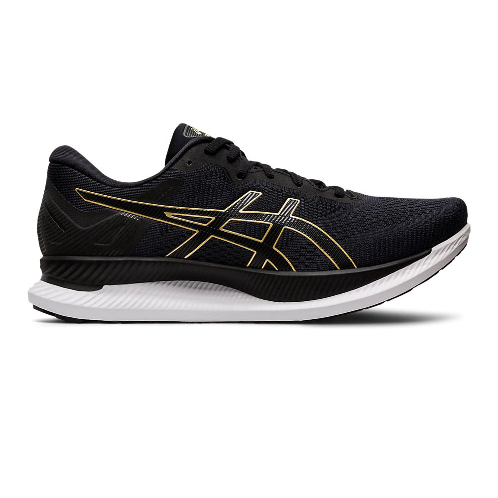 ASICS GlideRide scarpe da corsa - SS20