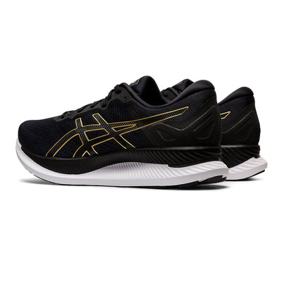 ASICS GlideRide Running Shoes - SS20