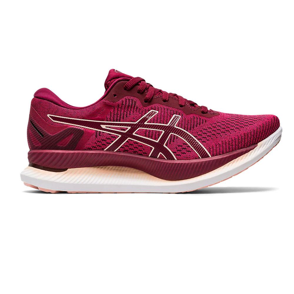ASICS GlideRide per donna scarpe da corsa - SS20