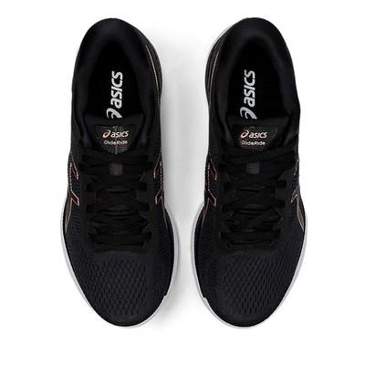 ASICS GlideRide Women's Running Shoes - SS20