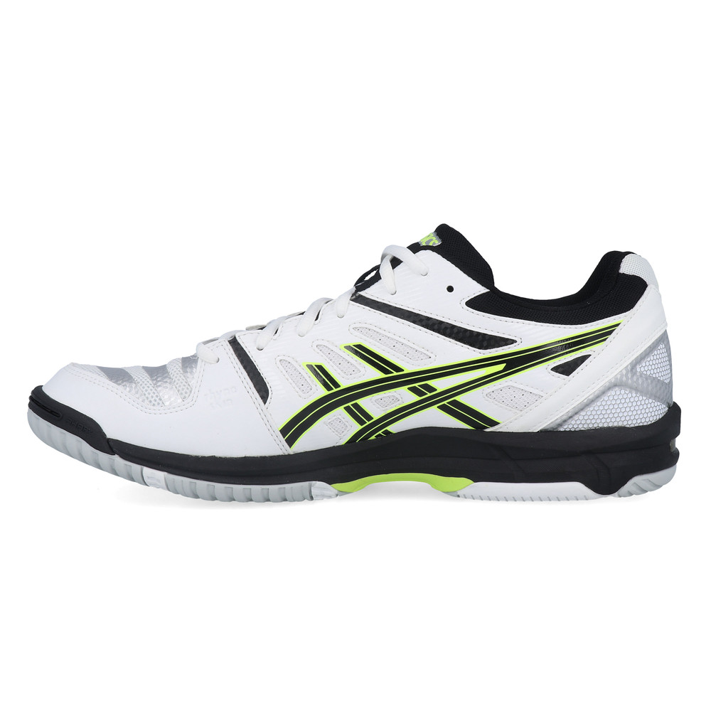 Asics Gel Beyond 4 Junior scarpe sportive per l'interno