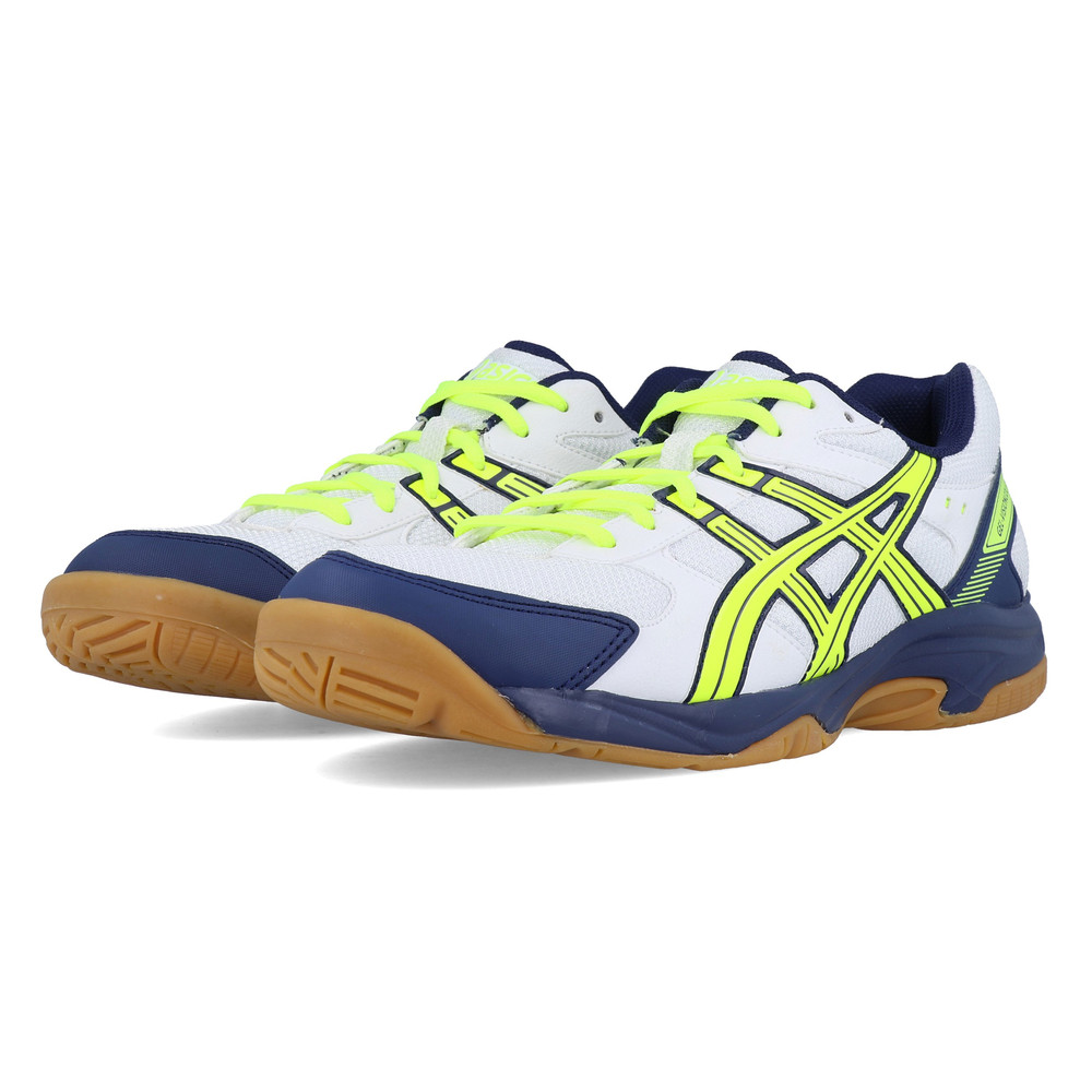 Asics Gel-Vision indoor zapatilla indoor