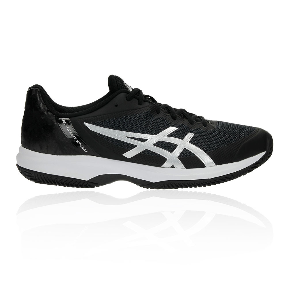 ASICS Gel Court Speed Clay tennisschuhe
