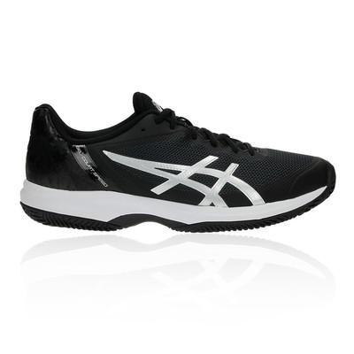 ASICS Gel-Court Speed Clay zapatillas de tenis