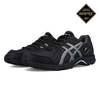 Asics Gel-FujiFreeze 3 GORE-TEX Walking Shoes