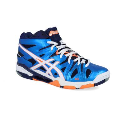 Asics Gel-Sensei 5 MT Indoor Court Shoe