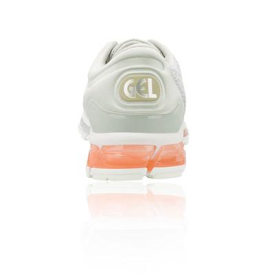 Asics Gel-Quantum 360 Knit 2 Women's Running Shoes