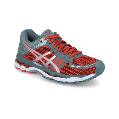 Asics Gel-Luminus 3 Women's Running Shoes