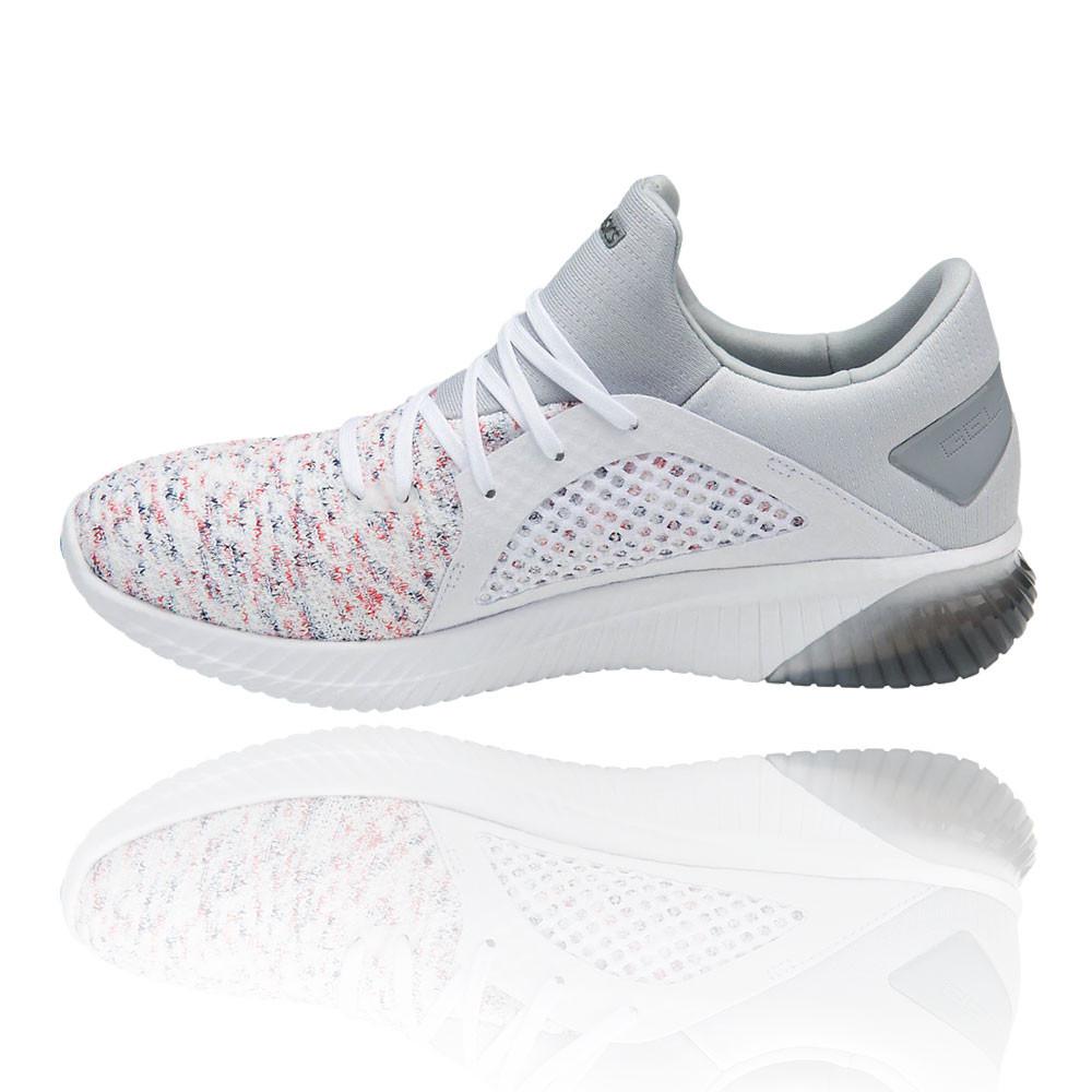 Asics Gel-Kenun Knit Running Shoes - 67