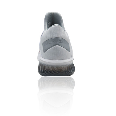 Asics Gel-Kenun Knit Running Shoes