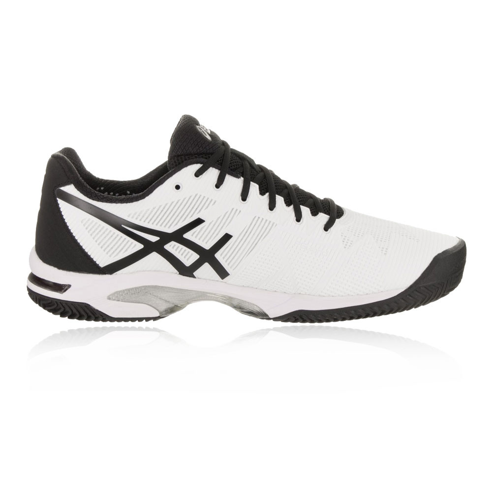 ASICS Gel Solution Speed 3 Clay scarpe da tennis