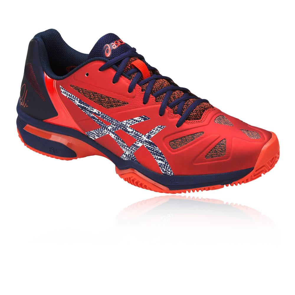 Asics Gel Lima Tennis Shoes