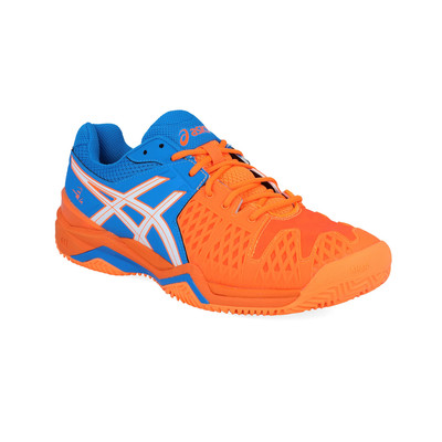 Asics Gel-Bela 5 SG zapatilla de tenis