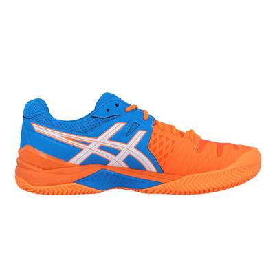 Asics Gel-Bela 5 SG Tennis Shoe