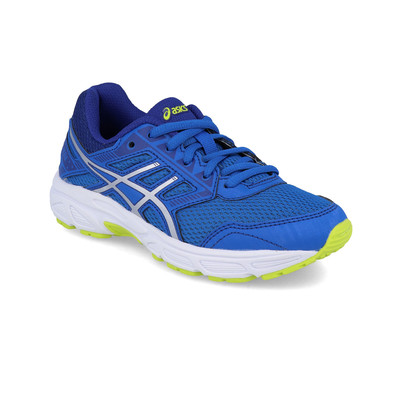 Asics Gel-Ikaia 6 GS Junior zapatillas de running