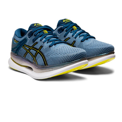 Asics MetaRide Women's Running Shoes - SS20