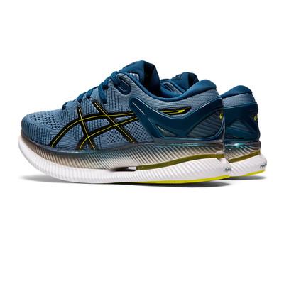 Asics MetaRide Women's Running Shoes - AW19