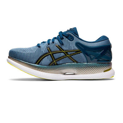 Asics MetaRide zapatillas de running  - SS20