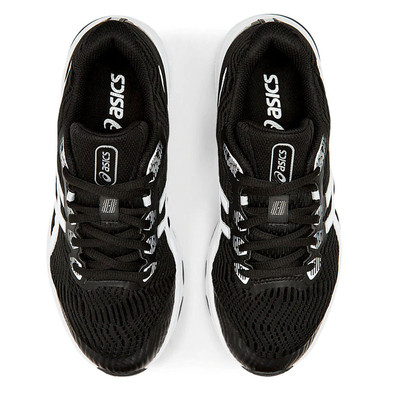 ASICS GT-1000 8 GS Junior Running Shoes - AW19