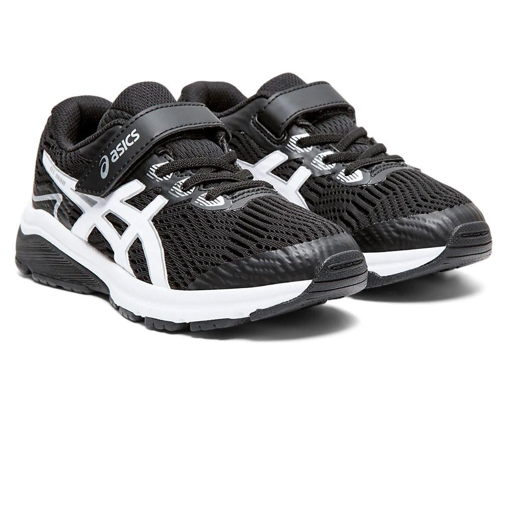 asics stormer 2 ps junior running shoes usa
