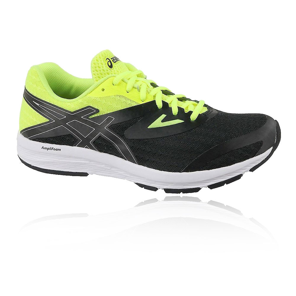 Craftsman Towards male  Asics Amplica Running Shoes - 50% Off | SportsShoes.com