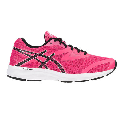 Asics Amplica Women's Running Shoes