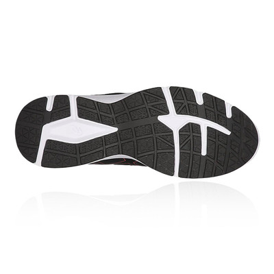 Asics Gel-Torrance Running Shoes