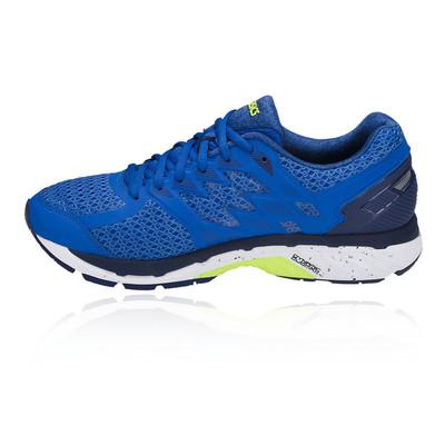 ASICS GT-3000 5 Running Shoes