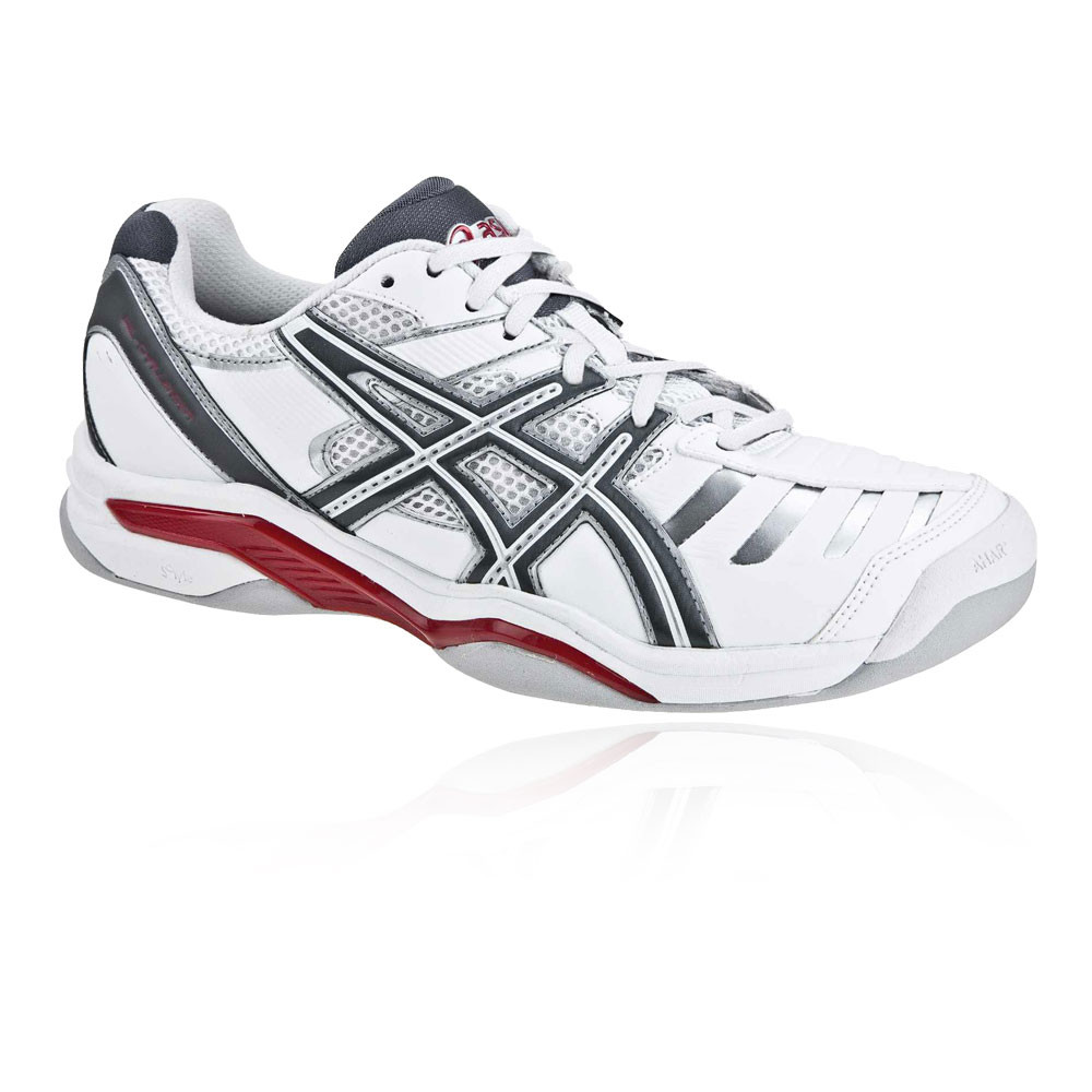 Asics Gel-Challenger 9 Indoor Court Shoe