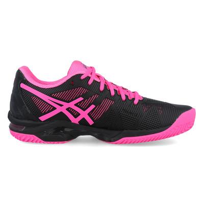 ASICS Gel-Solution Speed 3 para mujer zapatillas indoor